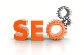 SEO per blogs o webs - mercadillo de coneixements